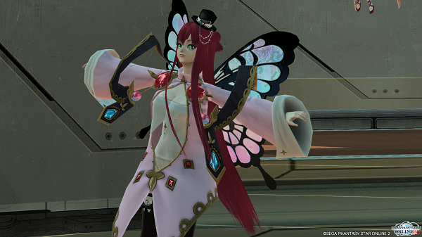 pso20150226_025300_013.png