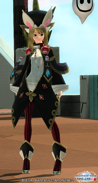 pso20150226_161824_128.png