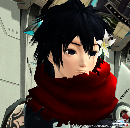 pso20150226_164817_129.png