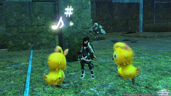 pso20150324_224958_013.png