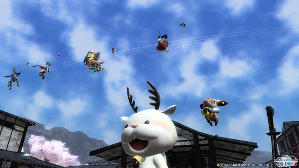 pso20150325_012529_008.png
