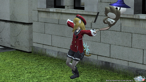 pso20150327_160137_067.png
