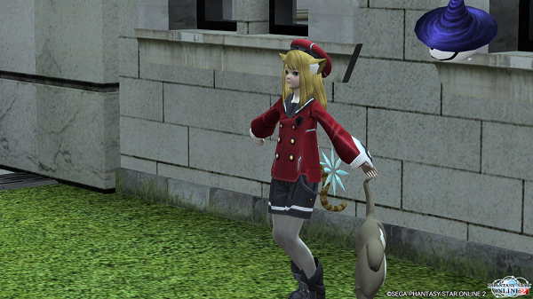 pso20150327_160141_069.png
