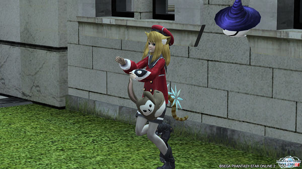 pso20150327_160147_072.png