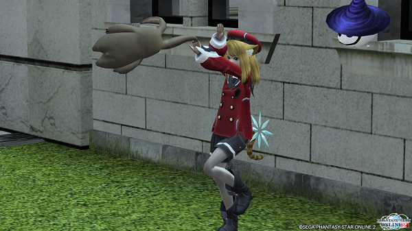 pso20150327_160201_083.png