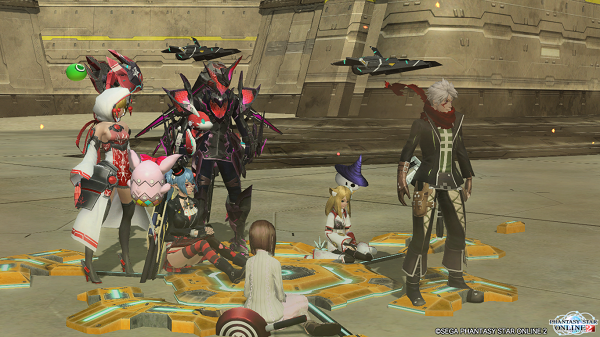 pso20150413_232715_016.png