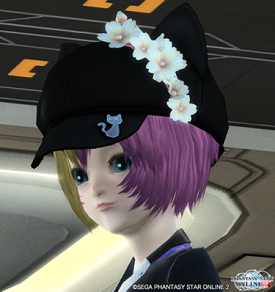 pso20150513_001456_002.png