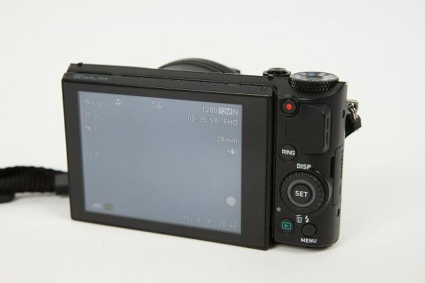 DSC07301.jpg
