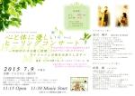HarpVn Concert mini