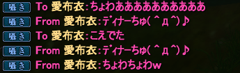 20150630_19.png