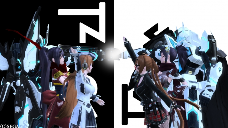 2014_2015_001_3_R.jpg
