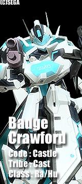 blog_part000_R.jpg