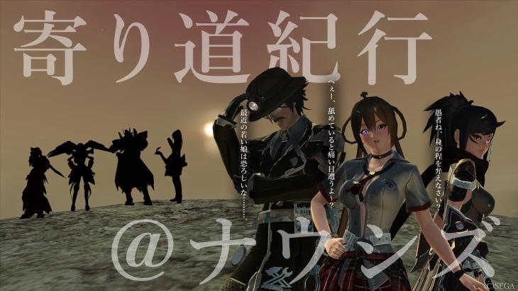 family_001_S_H_L_R.jpg