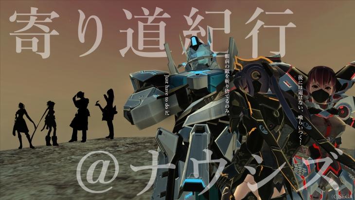 family_001_cast_R.jpg