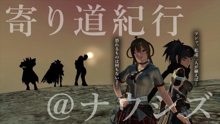 family_001_shailahisame_R.jpg