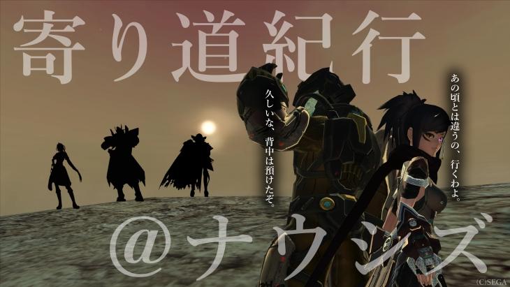 family_001_shailaryudy_R.jpg
