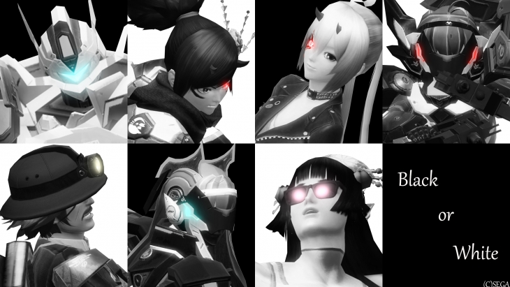 team_2015_R.jpg