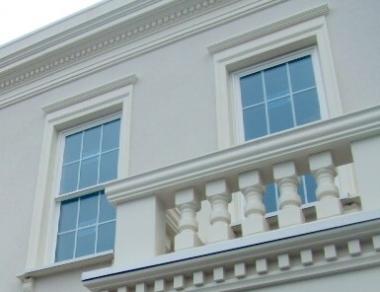 londonhome_window1.jpg