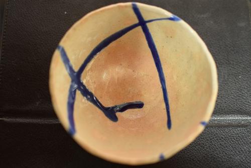 270703 陶芸教室2
