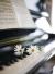 ピアノ講師 菊地加代子です。