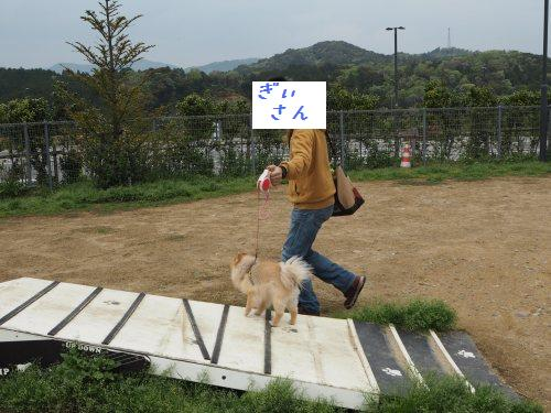浜松SAラン