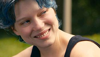 アデル、ブルーは熱い色02