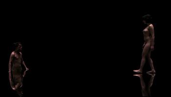 アンダー・ザ・スキン02