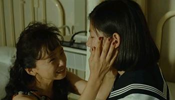 ソロモンの偽証 後篇・裁判02