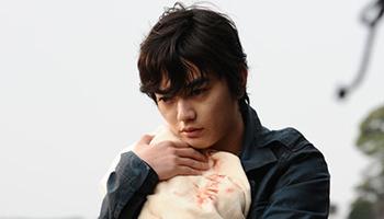 寄生獣 完結編02