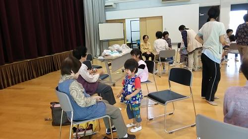 fureai-20150508-13.jpg