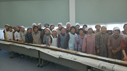fureai-makizusi-1.jpg