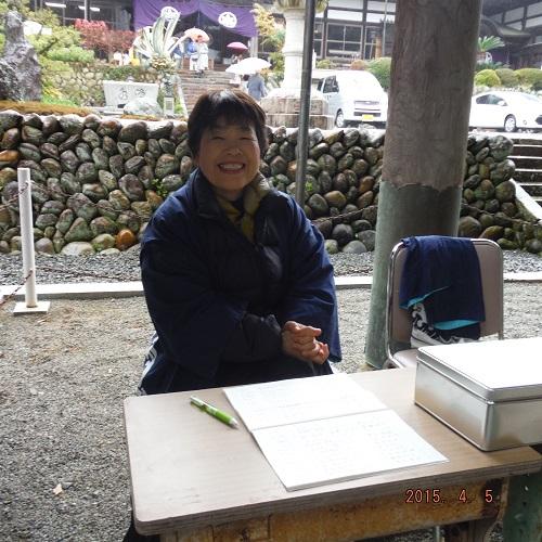 harumaturi-2015-10.jpg