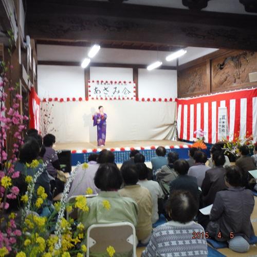 harumaturi-2015-14.jpg