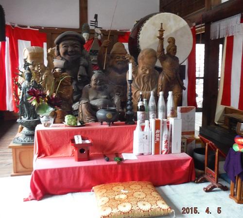 harumaturi-2015-18.jpg
