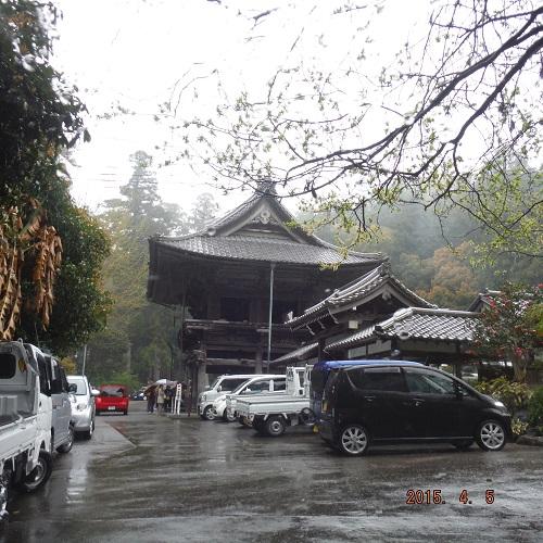 harumaturi-2015-8.jpg