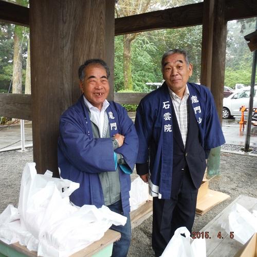 harumaturi-2015-9.jpg