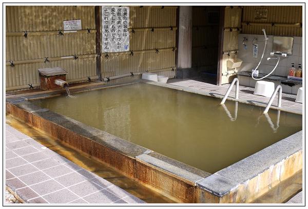 2014年12月15日 鶴の湯ツーリング (5)