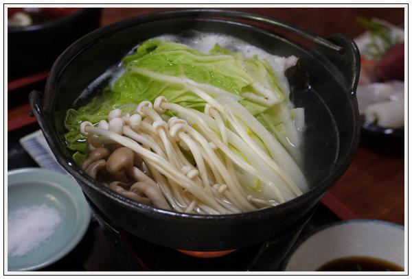 2014年12月15日 鶴の湯ツーリング (6)