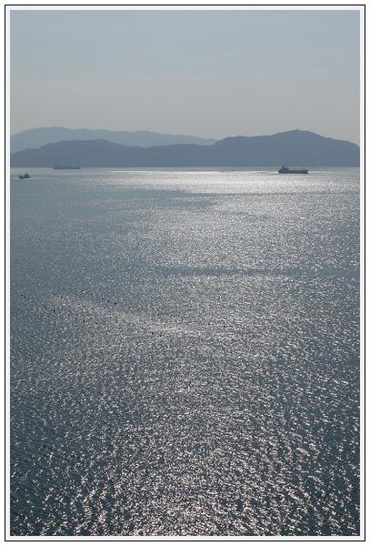 2015年1月5日 萬波の湯 (8)