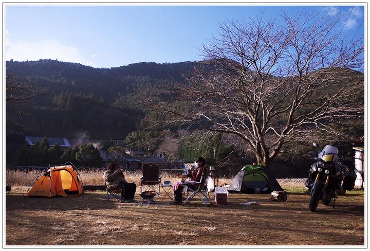 2015年1月19~20日 渡瀬緑の広場 (15)
