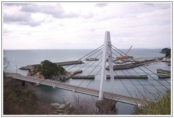 2015年2月3日 和歌の浦温泉 (4)