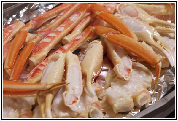 2015年3月9日~10日 蟹旅行 (6)
