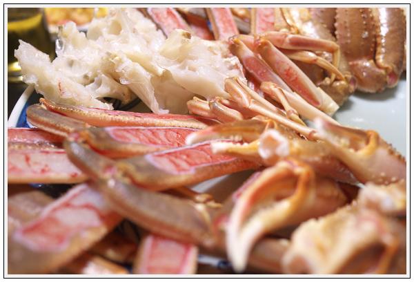 2015年3月9日~10日 蟹旅行 (11)
