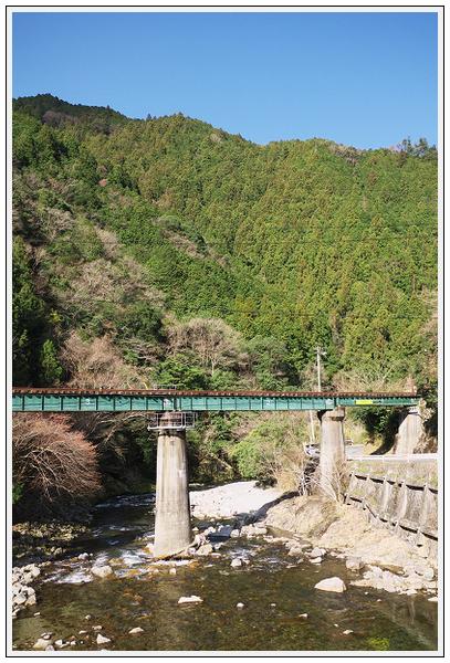 2015年3月24日 青山高原 (3)