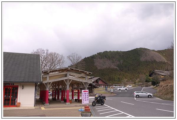 2015年3月24日 青山高原 (24)