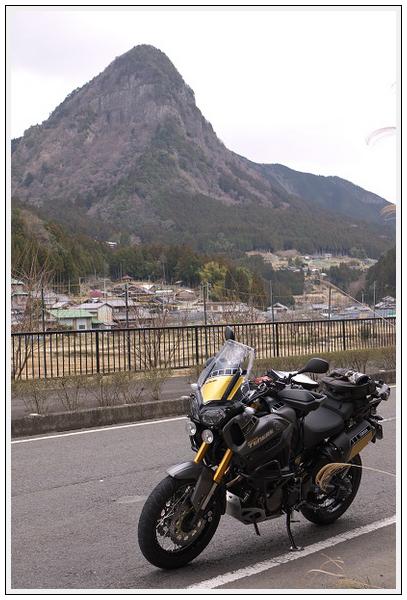 2015年3月24日 青山高原 (25)