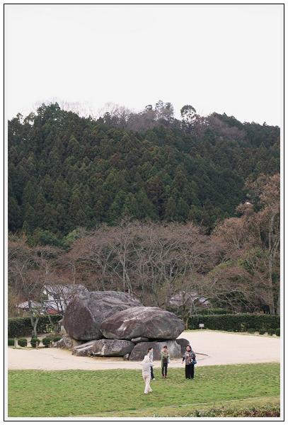 2015年3月24日 青山高原 (26)