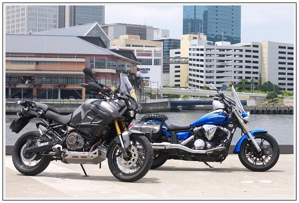 2015年5月18日 神戸メリケンパーク (4)
