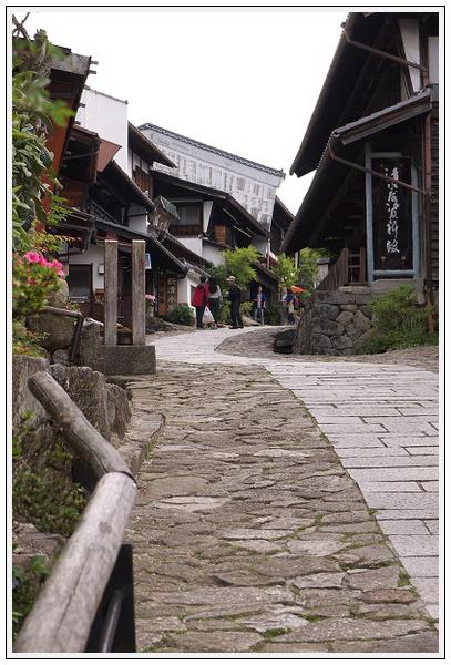 2015年5月25~27日 長野上高地ツーリング (3)