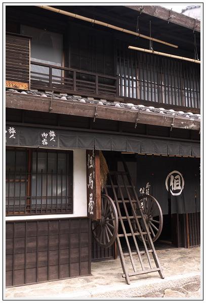 2015年5月25~27日 長野上高地ツーリング (5)
